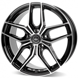 MEISTERWERK - High Performance Wheels